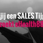 Vacature: Sales en Business Consultant