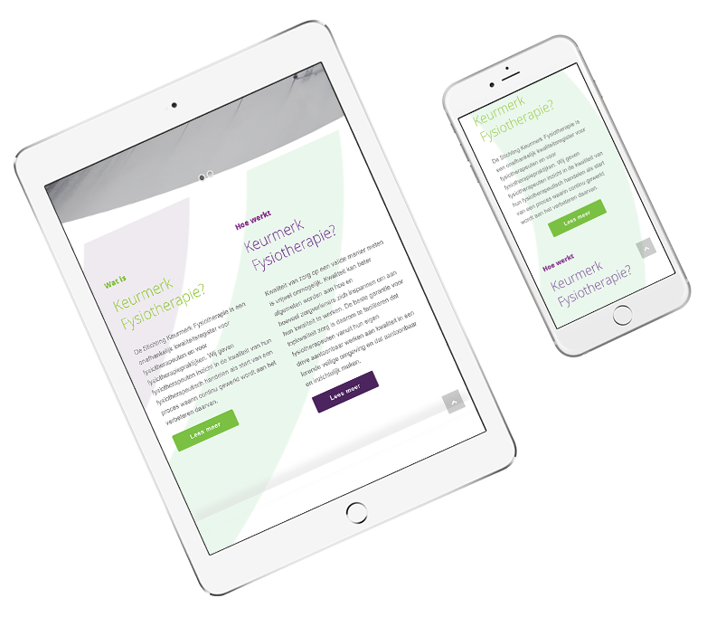 ipad_iphone_mockup_keurmerk-fysiotherapie